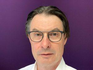 Rechtsanwalt  Marc Raters